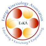 Board Member, Energy Kinesiology Assn